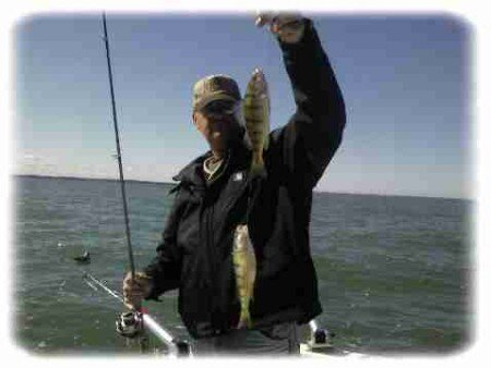 Fall_lake_erie_perch_fishing